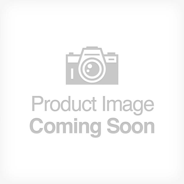 Novex Brazilian Keratin Leave-in Conditioner